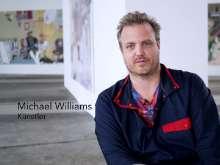 Video über die Ausstellung