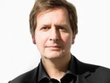 Philippe Rahm