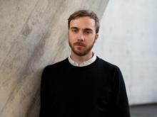 Sebastian Stadler, Portrait